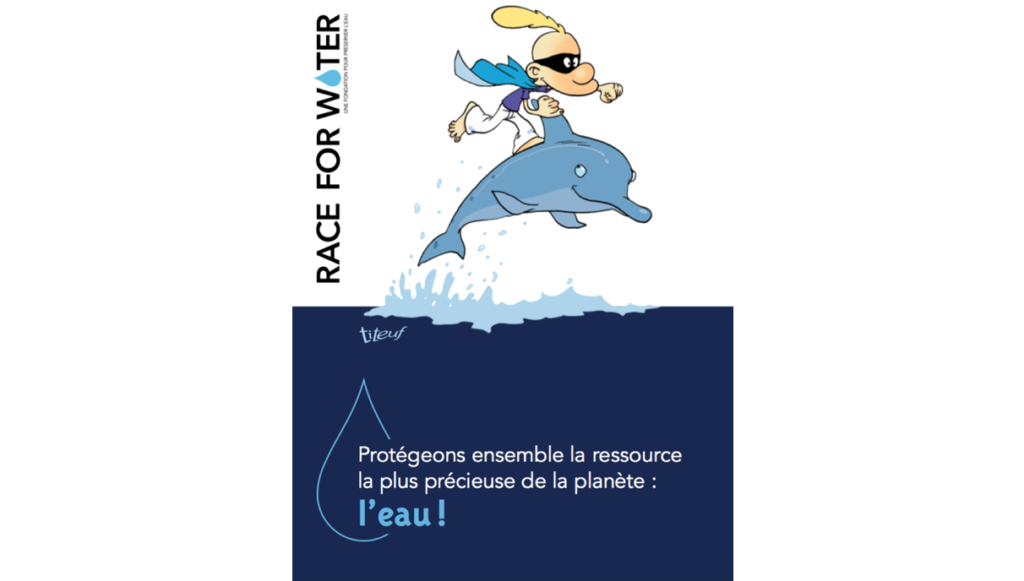 pollution plastique kit pedagogique