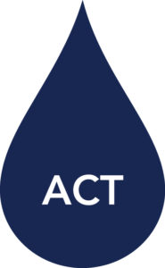 act program race for water solution pollution