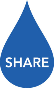 share program race for water education pollution