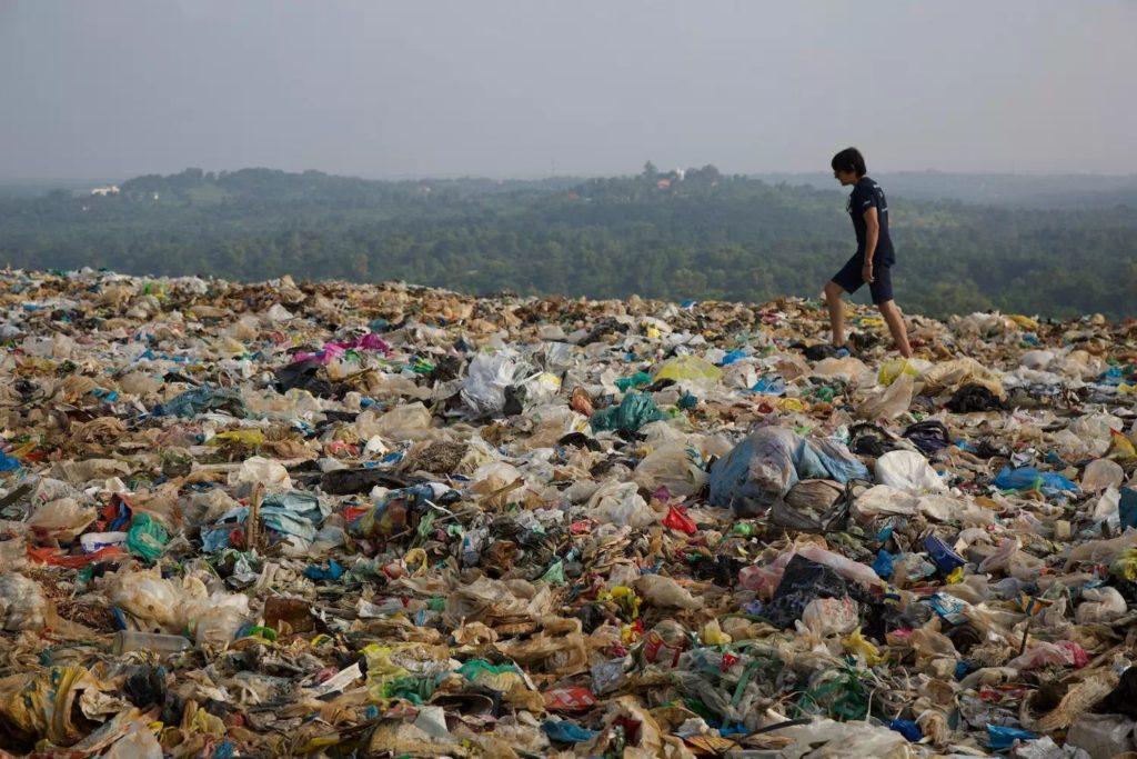 puerto princesa landfill marc aymon